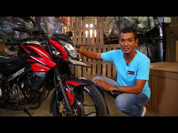 How to Expand the Lifespan of a Motorbike Motorbike Tyres Sri Lanka
