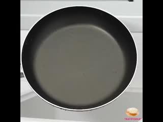 Кулинария для всех - Домашние хитрости