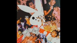 [FREE] TRIPPIE REDD x PLAYBOI CARTI TYPE BEAT — «Miss the Rage» (prod. DEAD SHARD x EFE)