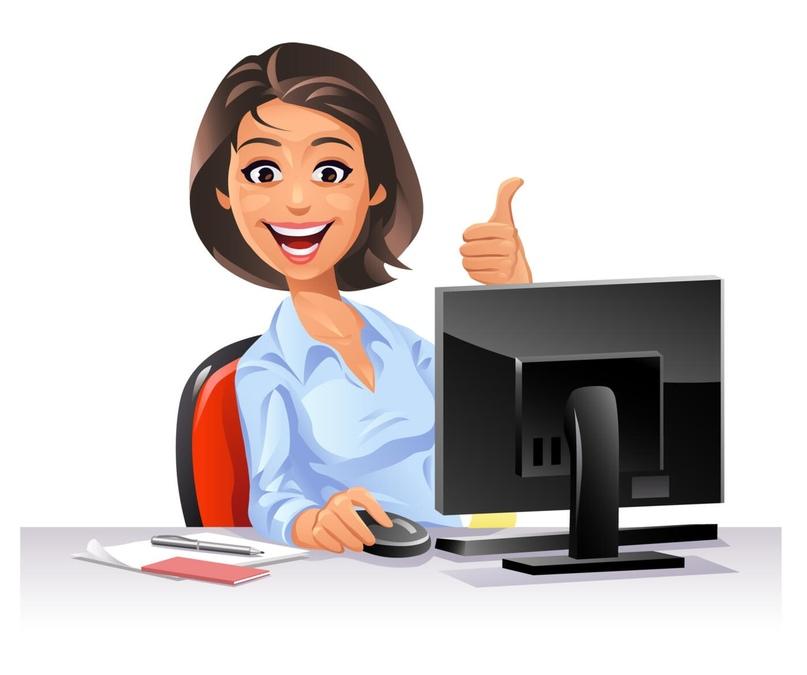 Бухгалтер свободный график услуги бухгалтера для ооо в туле