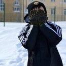 Фотоальбом Аржана Чараганова