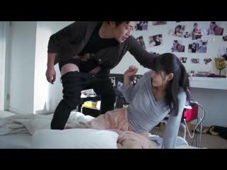 Jinguji nao [pornmir.japan, японское порно вк, new japan porno, handjob, japanese, married woman, wife]