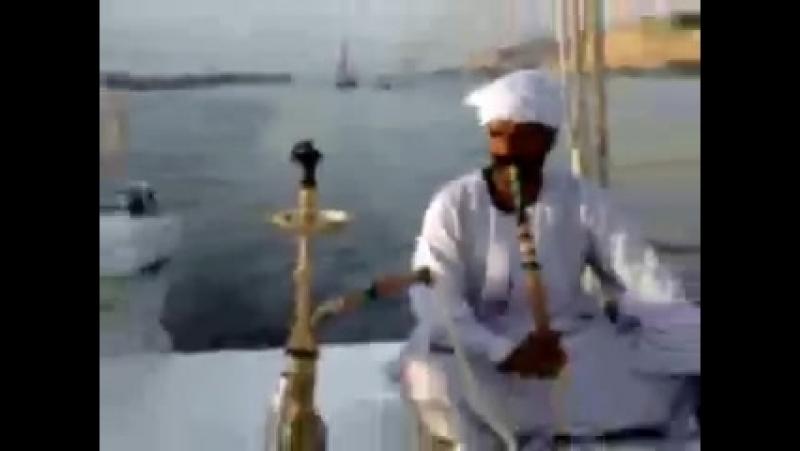 Mohamed mounir 7orya