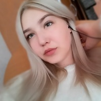 Darya  Kurova