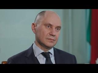 Какой будет реакция милиции на призывы выйти на улицы Беларуси снова? Главный эфир