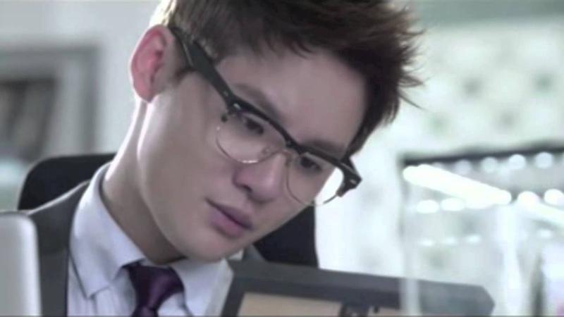 Xiah Junsu - You're So Beautiful [Fanmade]