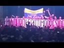 Ska-Punk Band Banda Bassotti: Solidaritätsbotschaft an Venezuelas Präsident Maduro