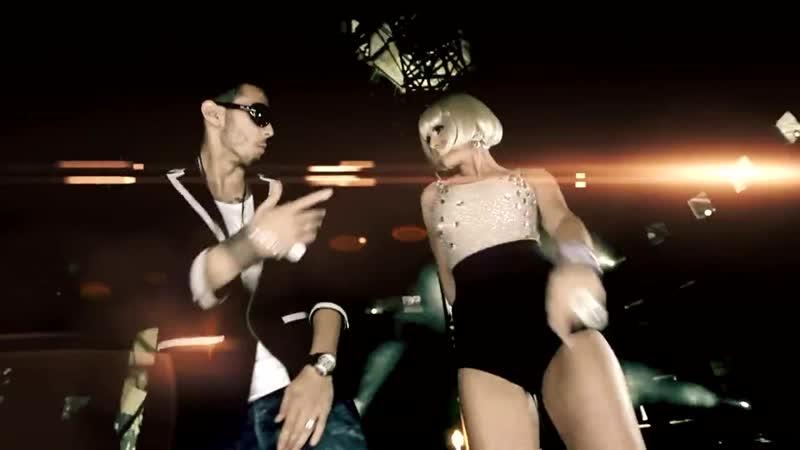 Heaven feat. Glance Sexy Girl Танцевальные видео клипы в высоком качестве HD
