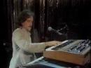 PFM La Luna Nuova Volo a Vela RTSI 1980