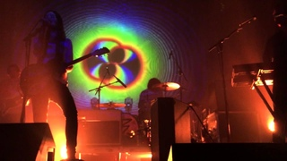 Tame Impala Full Concert The Pageant St. Louis MO 6/1/2015