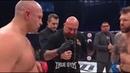 Полное видео боя Емельяненко vs Бейдер: Поражение Федора было ПРЕДСКАЗАНО точнейшим образом