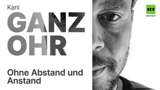 Ohne Abstand und Anstand: Berlinerin schildert Erlebnisse mit Corona-Polizei