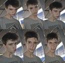 Личный фотоальбом Дмитрия Комарова