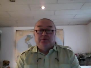 Egon dombrowsky mit cdu und fdp in die ultralinke republik
