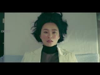 NewDub - «Школьная медсестра Ан Ын Ён / The School Nurse Files» 3 серия - озвучка Zendos & Sati Akura