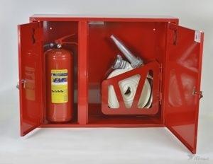 Что необходимо знать про огнетушитель?, изображение №6
