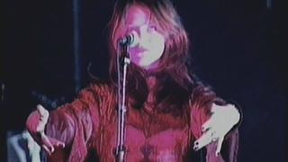 Tristania - Midwintertears live in Austria (1999)