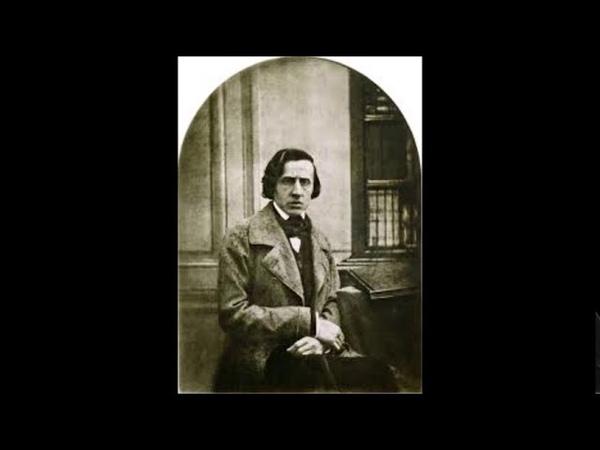 Chopin Mazurka op.334 h moll Mikhail Arkadev Шопен Мазурка ор.33№4 си минор играет Михаил Аркадьев
