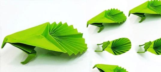 38 Best palm Sunday craft images | Palm sunday, Sunday school ... | 240x537