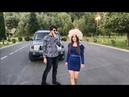 Девушка Танцуя Показывает Класс 2020 Самая Красивая Грузинская Песня Лезгинка Georgian Remix ALISHKA