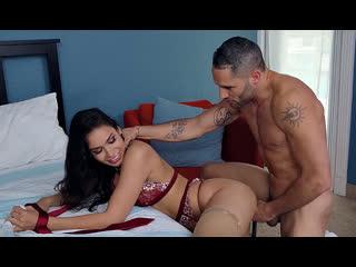 ПОРНО -- ЕЙ 31 -- ЛАТИНСКАЯ ЛЮБОВНИЦА - ЛУЧШАЯ -- porn sex latina -- Katana Kombat
