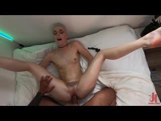 Sidra Sage and Eddie Jayes Sex Tape [All Sex, Hardcore, Blowjob, Gonzo]