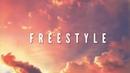 Maleek Berry Loyal Freestyle PartyNextDoor Drake