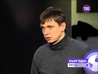 Таран  Рося чека, поки укранц почнуть стрляти,!!! увага