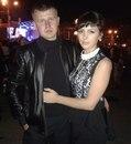 Фотоальбом Максима Ткачёва