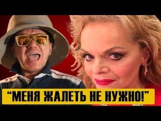 Снова скандал! Долина «взорвалась» на съемках телешоу «Ну ка, все вместе!»