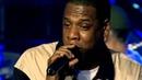 Linkin Park feat. Jay-Z - Numb Encore (Collision Course 2004)
