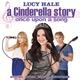 "Lucy Hale - Make You Believe (песни из фильма ""История Золушки 3"")"