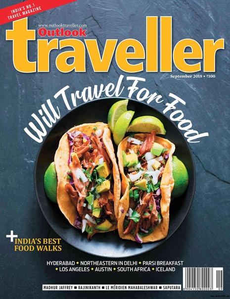 2018-09-01 Outlook Traveller