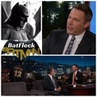 "DC Heroic Gateway🔹06.18.14 on Instagram: ""Re-confirmation from BenAffleck Himself that he will no longer be Batman. Batman DarkKnight TheBatman"