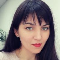 МаргаритаПашкина