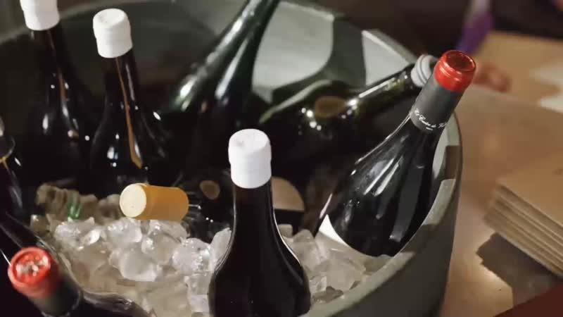 алкоголь 2 mp4