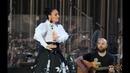 Елена Ваенга сольный концерт на Славянском базаре. 17 июля 2018 г