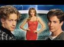 Чудеса науки / Weird Science. Четвертый сезон. Серии 1-5. VHS