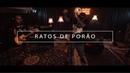 Ratos de Porão - Full Show (AudioArena Originals)