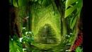AKSHAN - Jungle Fever [ Altar records ᴴᴰ ]
