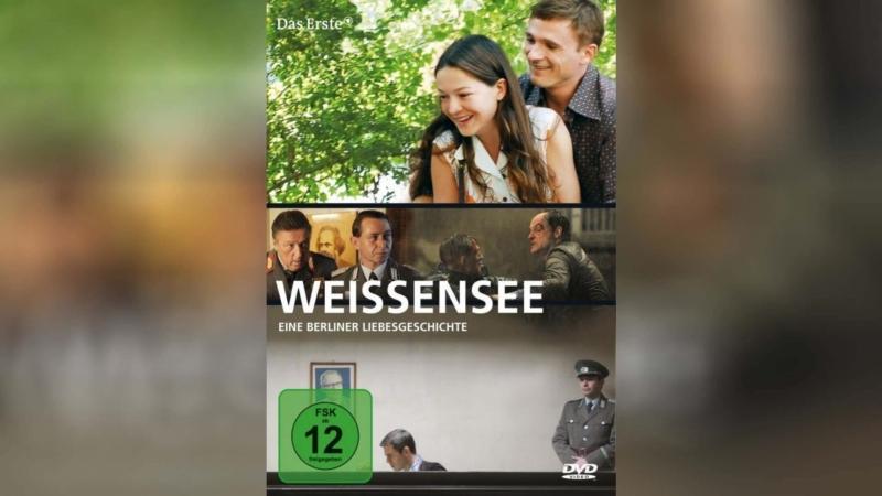 Вайссензее. Берлинская история (2010) | Weissensee