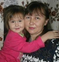 Зайцева Наталья (Ишаева)