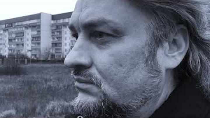 прот Александр Старостенко Научи меня молиться