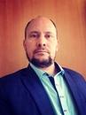 Фотоальбом человека Алексея Удегова