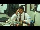 1987 - Человеку свойственно ошибаться / Piao cuo can