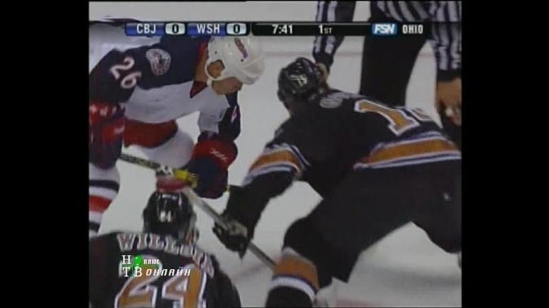 NHL 05-06 RS CBJ-WSH_05-10-05