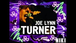 Joe Lynn Turner