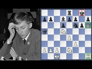 World Champion Checkmate Challenge | Anatoly Karpov