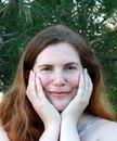 Личный фотоальбом Анны Лариной