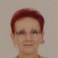 ГертаСтепанова